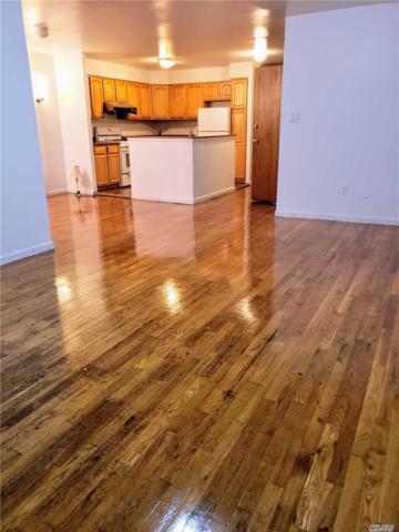 71-47 Parsons Blvd, Flushing, NY 11365 (MLS #3087457) :: Signature Premier Properties