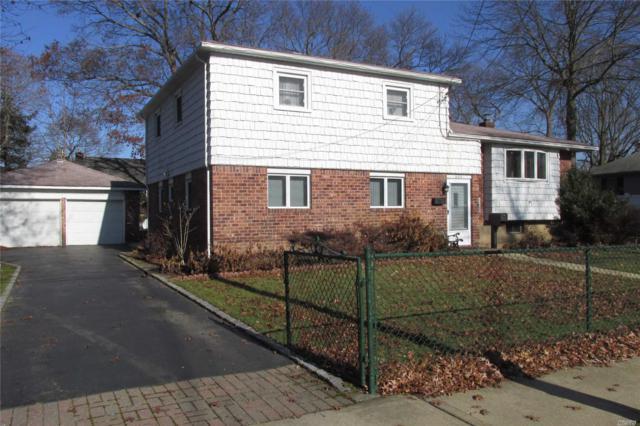 225 New Hampshire Ave, Massapequa, NY 11758 (MLS #3087458) :: Signature Premier Properties