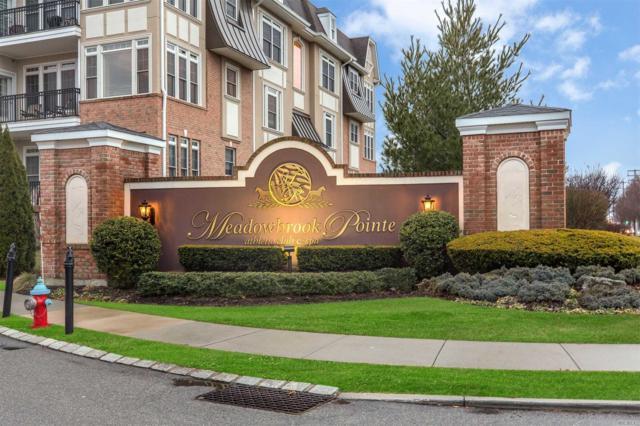 380 Roosevelt Way, Westbury, NY 11590 (MLS #3087621) :: Netter Real Estate