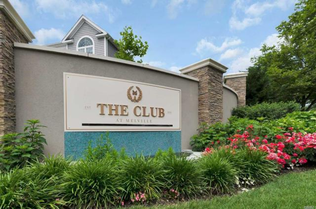 209 Clubhouse Cir, Melville, NY 11747 (MLS #3087681) :: Signature Premier Properties