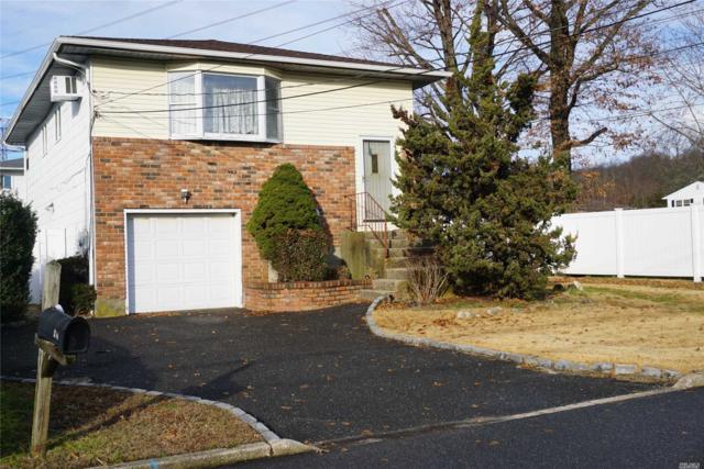 11 Byron Pl, Dix Hills, NY 11746 (MLS #3087878) :: Signature Premier Properties