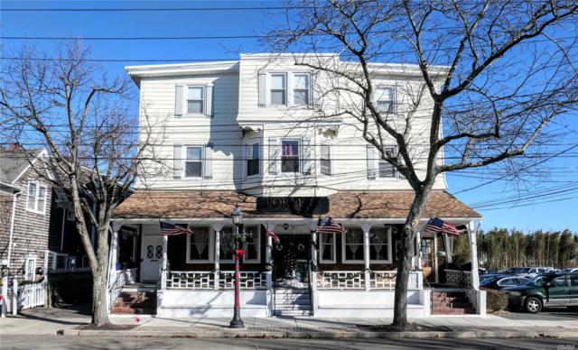 19 Bellport Ln, Bellport Village, NY 11713 (MLS #3087913) :: Netter Real Estate