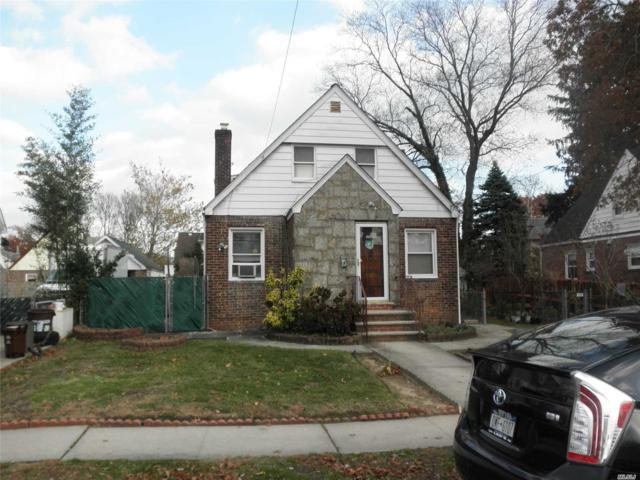 65-43 166 St, Fresh Meadows, NY 11365 (MLS #3087933) :: Keller Williams Points North