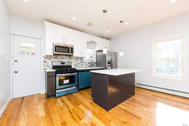 115-73 203rd St, St. Albans, NY 11412 (MLS #3087940) :: Signature Premier Properties