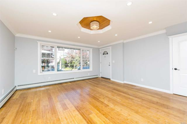 142-44 Sutter Ave, S. Ozone Park, NY 11420 (MLS #3087941) :: Signature Premier Properties