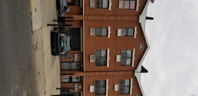 105 Hart St, Brooklyn, NY 11206 (MLS #3087949) :: Signature Premier Properties