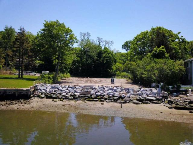 229 Woodbine Ave, Northport, NY 11768 (MLS #3088000) :: Netter Real Estate