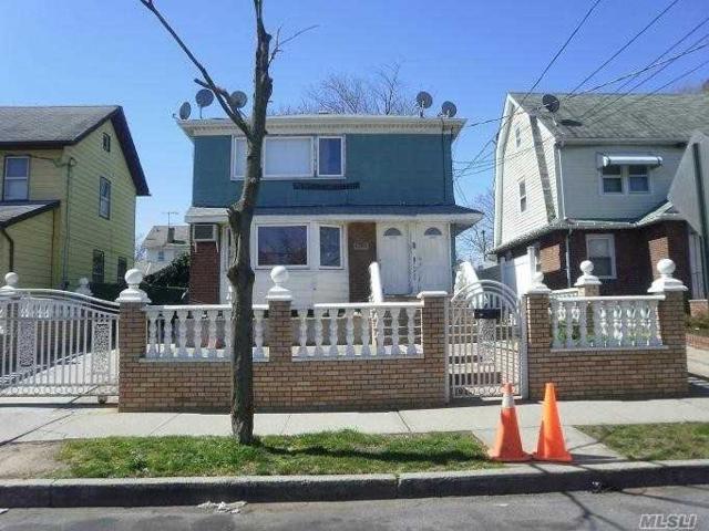 Jamaica, NY 11435 :: Netter Real Estate