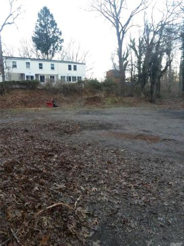 4 Th St, Wading River, NY 11792 (MLS #3088502) :: Netter Real Estate