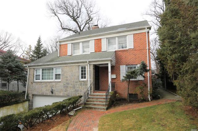 86-20 Avon St, Jamaica Estates, NY 11432 (MLS #3089315) :: HergGroup New York