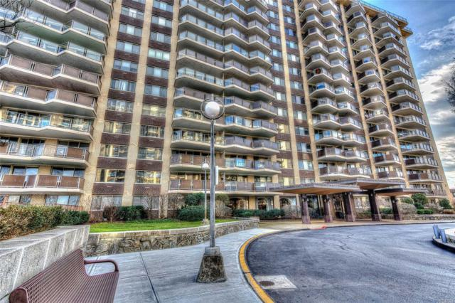 18-15 215th St 1C, Bayside, NY 11360 (MLS #3089375) :: Shares of New York