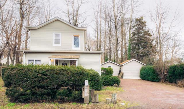 71 Sheep Pasture, Port Jefferson, NY 11777 (MLS #3089599) :: Keller Williams Points North