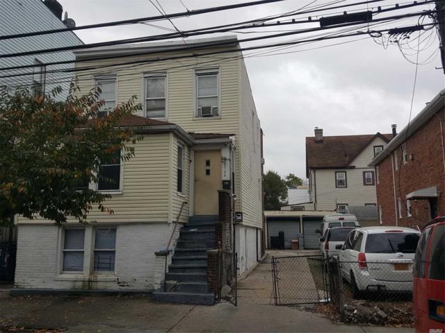 97-08 32nd Ave, E. Elmhurst, NY 11369 (MLS #3090011) :: HergGroup New York