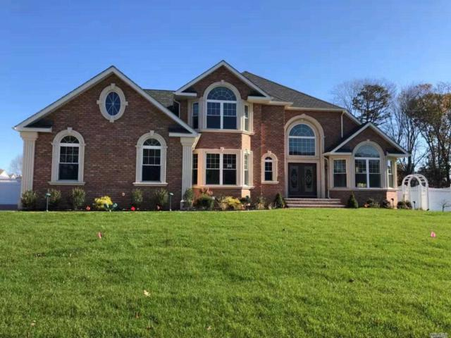 17 Southview Cir, Lake Grove, NY 11755 (MLS #3090336) :: Signature Premier Properties