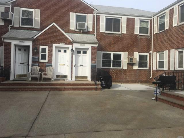 254-13 A 74 Ave, Glen Oaks, NY 11004 (MLS #3090436) :: Keller Williams Points North