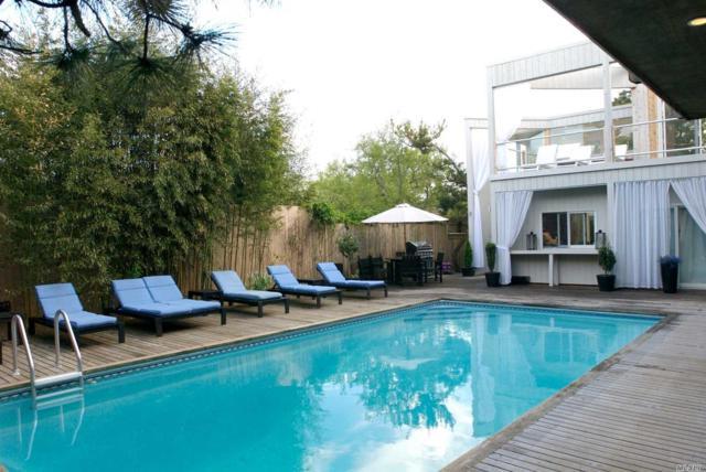 22 Atlantic Walk, Fire Island Pine, NY 11782 (MLS #3090661) :: Netter Real Estate