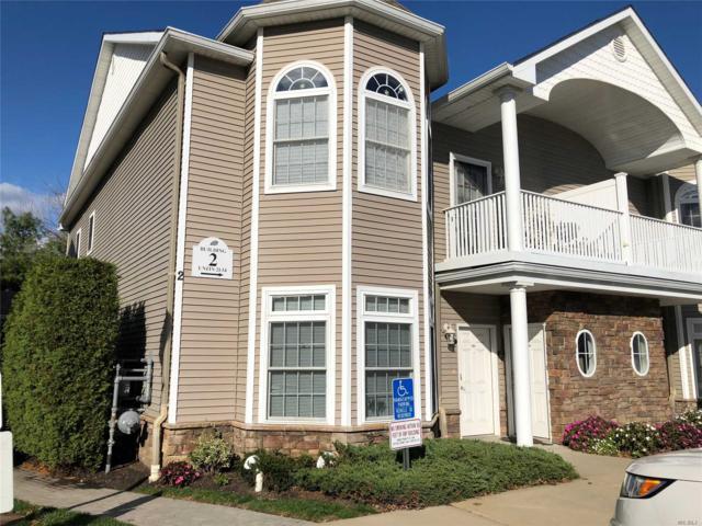 21 Jacqueline Way, N. Babylon, NY 11703 (MLS #3091007) :: Netter Real Estate
