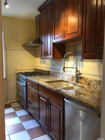 112-20 72nd Drive C33, Forest Hills, NY 11375 (MLS #3091042) :: Netter Real Estate