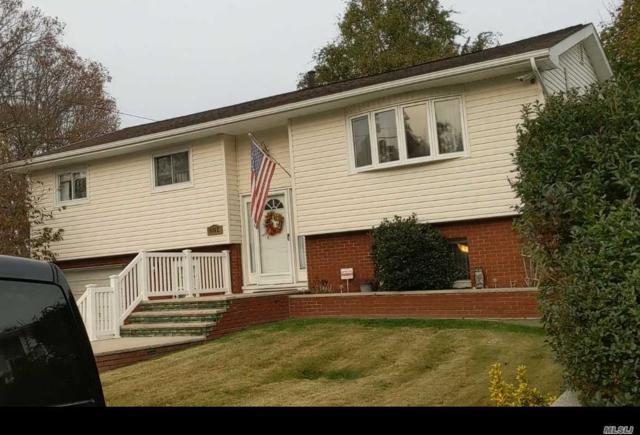N. Babylon, NY 11703 :: Netter Real Estate