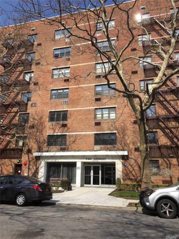 153-25 88 St 4K, Howard Beach, NY 11414 (MLS #3091488) :: Netter Real Estate