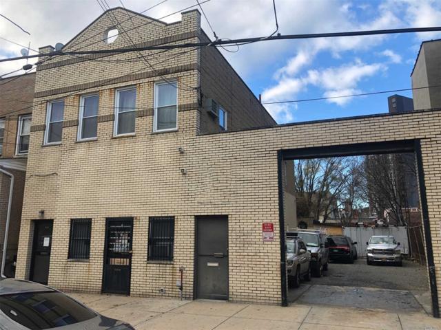 31-30 14th St, Long Island City, NY 11106 (MLS #3091976) :: HergGroup New York