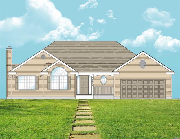 4 Aj Ct, Riverhead, NY 11901 (MLS #3092034) :: Netter Real Estate