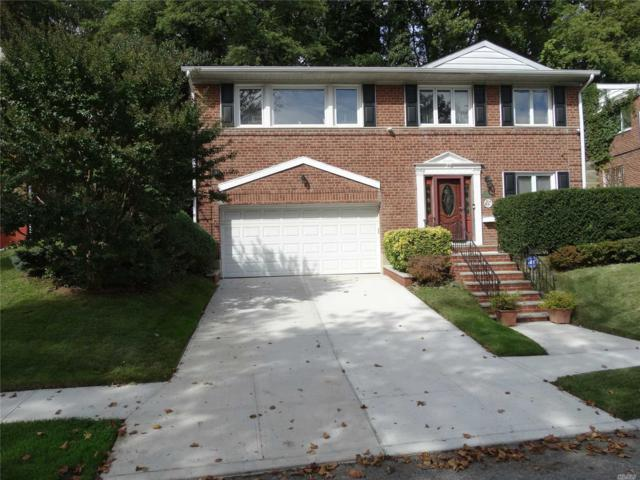 218-15 Sawyer Ave, Queens Village, NY 11427 (MLS #3092036) :: HergGroup New York