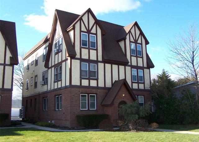30 The Crescent #5, Babylon, NY 11702 (MLS #3092171) :: Netter Real Estate