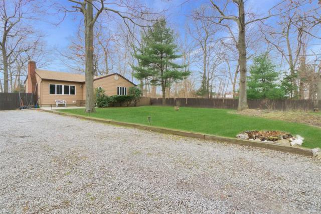 12 Mount Sinai Ave, Mt. Sinai, NY 11766 (MLS #3092311) :: Keller Williams Points North