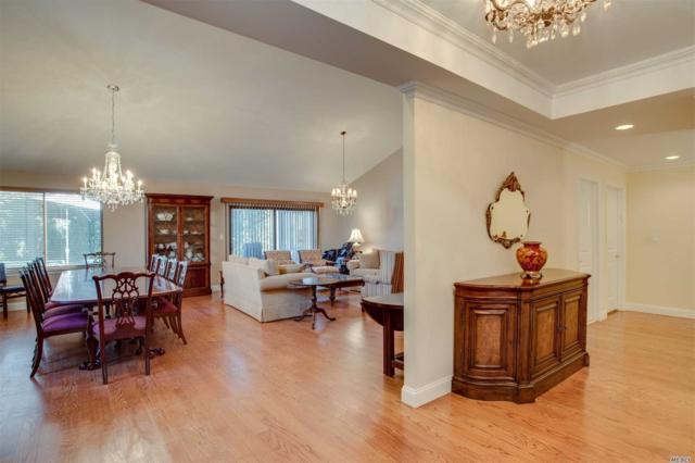 81 Estates Terrace, Manhasset, NY 11030 (MLS #3092338) :: Shares of New York
