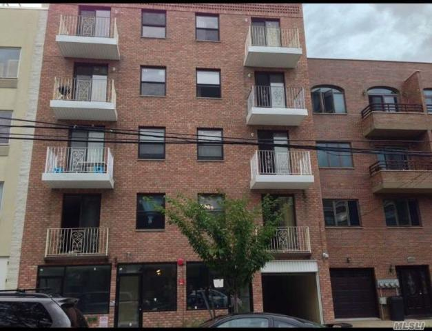 71-24 163th St 5A, Fresh Meadows, NY 11365 (MLS #3092426) :: HergGroup New York
