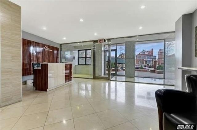 99-60 63 Rd 7Z, Rego Park, NY 11374 (MLS #3092520) :: Netter Real Estate