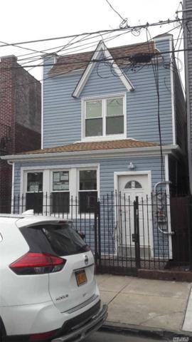 404 Linwood St, Brooklyn, NY 11208 (MLS #3092608) :: HergGroup New York