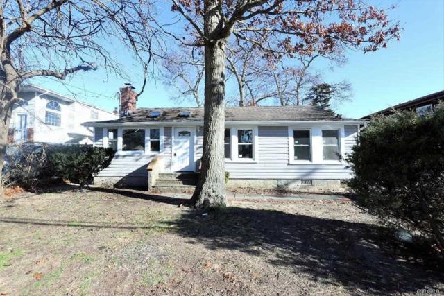 119 Hudson Ave, Lake Grove, NY 11755 (MLS #3092870) :: Keller Williams Points North