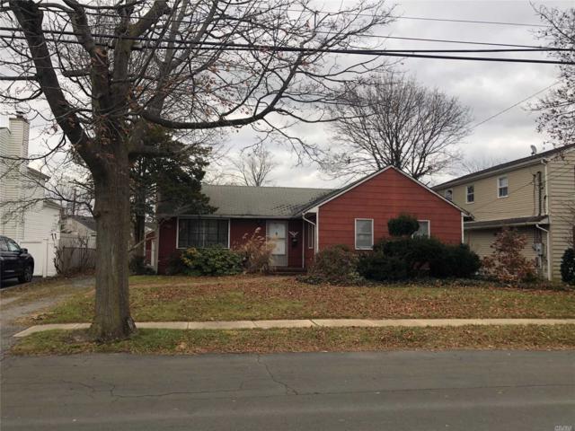 17 Beachwood Dr, Babylon, NY 11702 (MLS #3092993) :: Signature Premier Properties