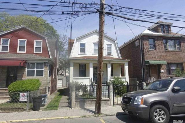 E. Elmhurst, NY 11369 :: HergGroup New York