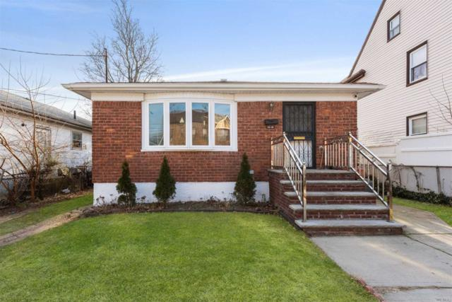 113-08 Hannibal St, St. Albans, NY 11412 (MLS #3093188) :: HergGroup New York