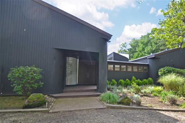 3 The Registry, E. Quogue, NY 11942 (MLS #3093301) :: Netter Real Estate