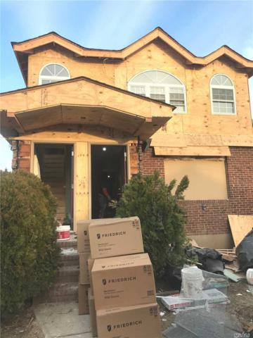 119-31 197th St, St. Albans, NY 11412 (MLS #3093375) :: HergGroup New York