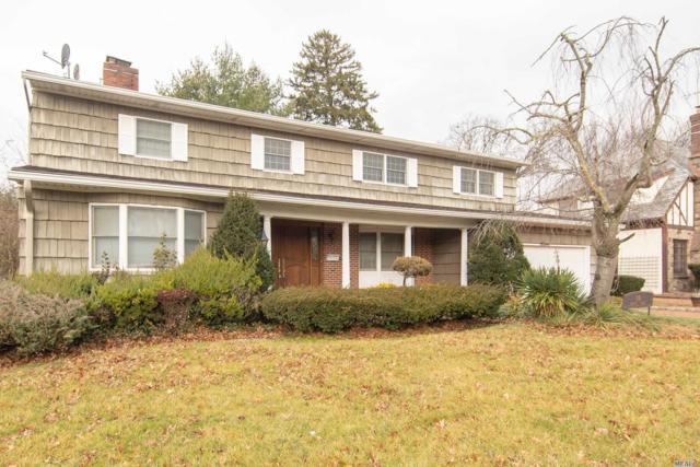 16 Devon Rd, Rockville Centre, NY 11570 (MLS #3093518) :: Signature Premier Properties