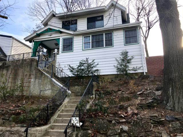 46-52 Browvale Ln, Little Neck, NY 11362 (MLS #3093526) :: HergGroup New York