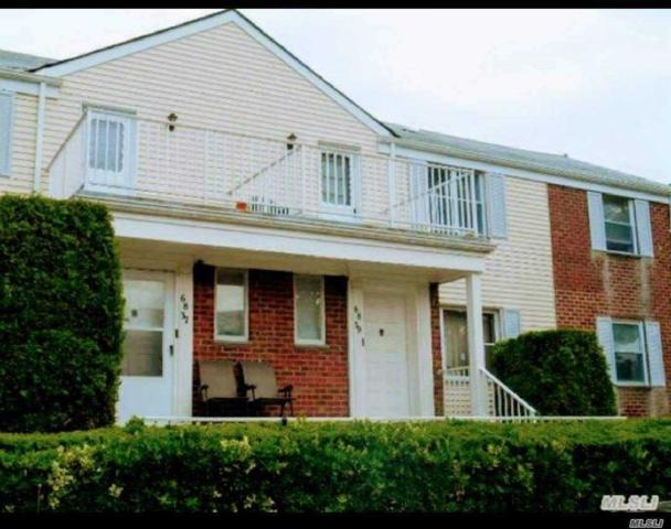 6839A Cloverdale Ln, Bayside, NY 11364 (MLS #3093529) :: Keller Williams Points North