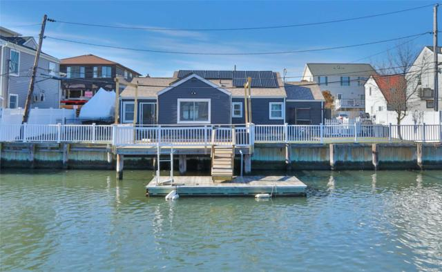12 Boyd St, Long Beach, NY 11561 (MLS #3093533) :: HergGroup New York