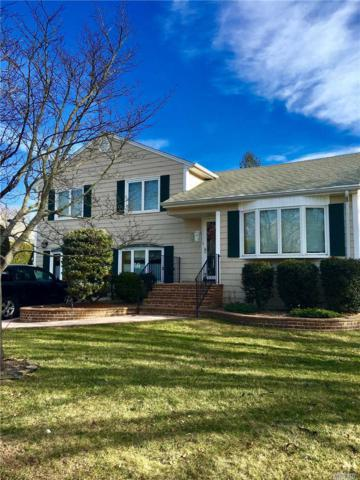 68 Bengeyfield Dr, E. Williston, NY 11596 (MLS #3093534) :: HergGroup New York