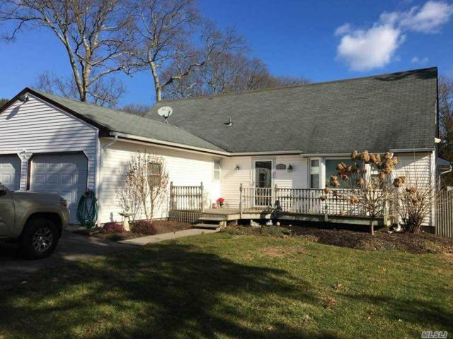 47 Elm St, Lake Ronkonkoma, NY 11779 (MLS #3093847) :: Keller Williams Points North