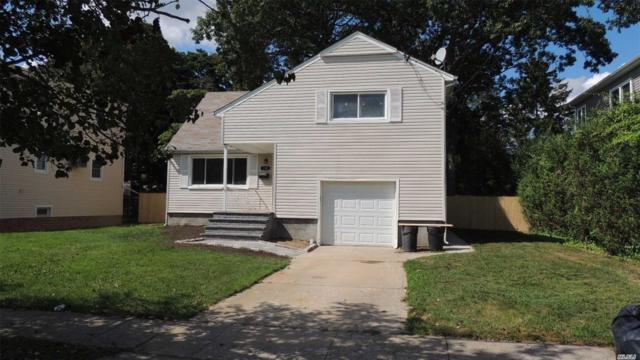 118 Bedford, Merrick, NY 11566 (MLS #3094018) :: Signature Premier Properties