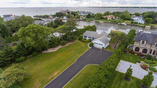 178 E Bayberry Rd, Islip, NY 11751 (MLS #3094044) :: Netter Real Estate