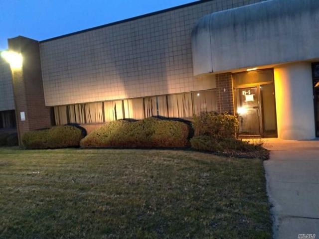 85 Air Park Dr, Ronkonkoma, NY 11779 (MLS #3094156) :: Keller Williams Points North