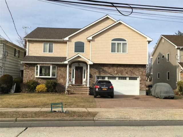 171 Wheeler Ave, Valley Stream, NY 11580 (MLS #3094194) :: The Lenard Team
