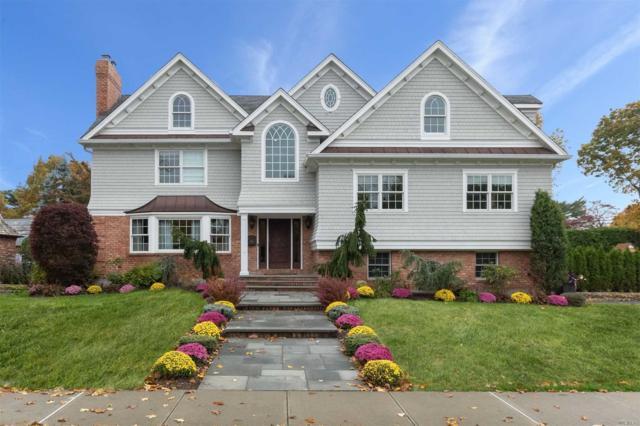 208 Kensington Rd, Garden City, NY 11530 (MLS #3094233) :: Signature Premier Properties